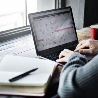 Compliance Corner: Predictive Scheduling Laws