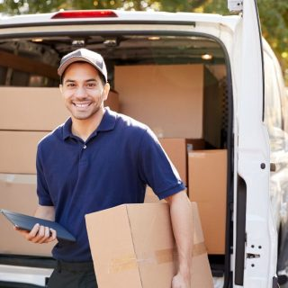 Compliance Corner: Worker Classification in the Gig Economy