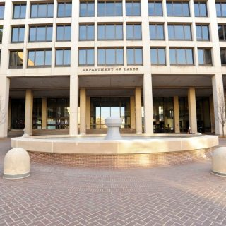 Compliance Corner: Department of Labor Office of Compliance Initiatives