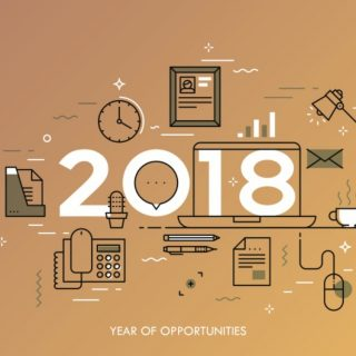 2018 In Review: PeopleScout Thought Leadership