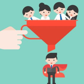 Memorable Candidate Experiences are Key to Marketing Your Opportunities