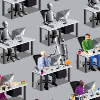 HR Automation…Decisions, Decisions