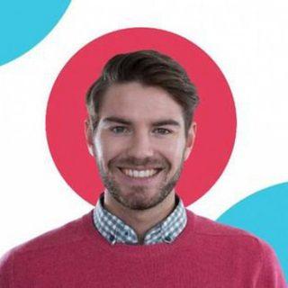 Millennials Regard the Gig Economy as Viable Alternative