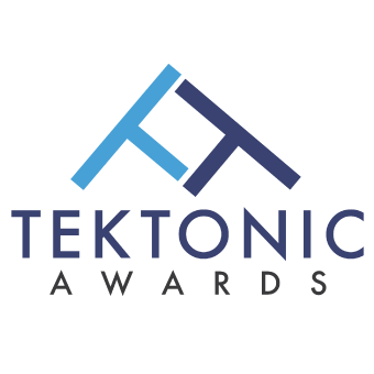 Tektonic Awards