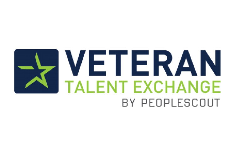 The Veteran Talent Exchange