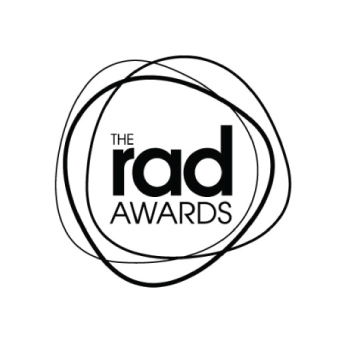 The RAD Awards