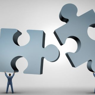 Value the Health of Your Vendor Partnerships as Seriously as Your Other Key Success Metrics