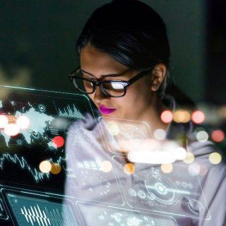 Five Ways Talent Technology Will Make HR More Strategic