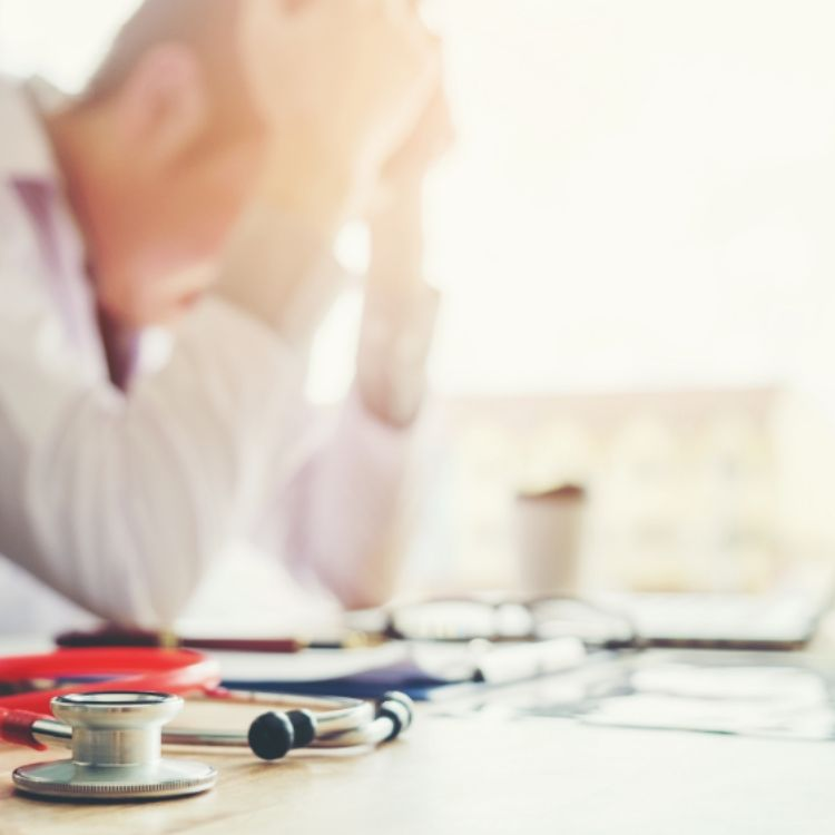 Preventing Physician Burnout and Reducing Turnover