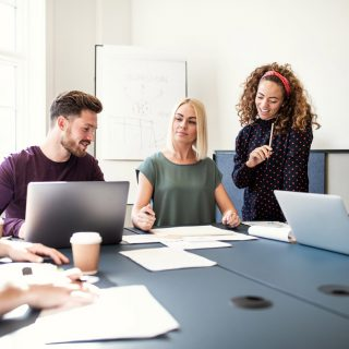 Employer Value Proposition and Employer Branding: Launching and Managing a Dynamic Employer Value Proposition and Employer Brand