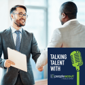 Talking Talent: How Many Requisitions Should a Recruiter Carry?