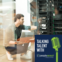 Talking Talent: Getting the Most Out of RPO