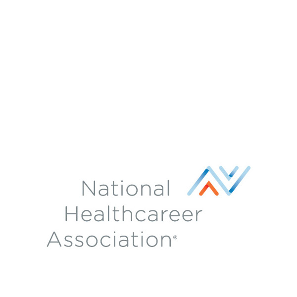 PeopleScout Partnership with National Healthcareer Association