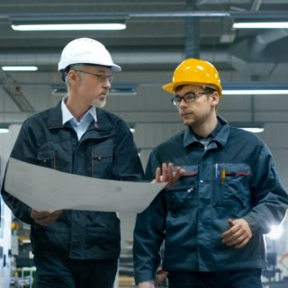 Manufacturing Recruiters: Retooling Industrial Recruiting for the Modern Age