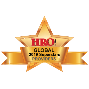 HRO Global Superstars