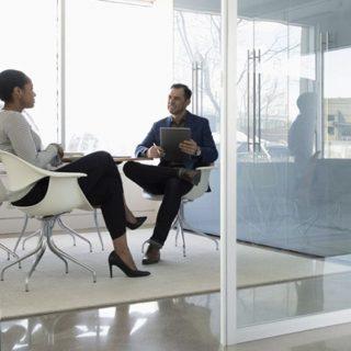 Effective Leadership Requires Listening