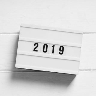 Compliance Corner: 2019 in Review