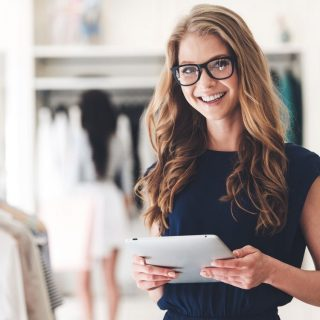 Retail Recruiters: Creating a Winning Retail Recruiting Strategy