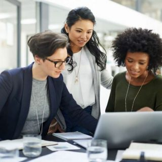 3 Economic Trends That Will Affect Talent Acquisition in 2020