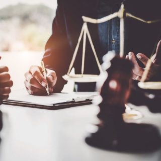Legal Implications of Video Interviewing & Artificial Intelligence