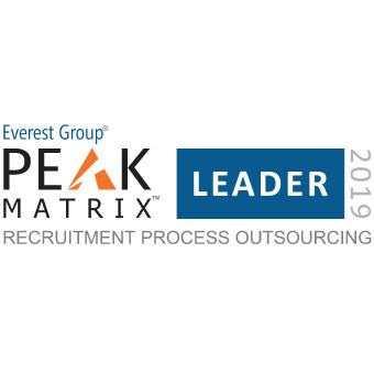 PEAK Leader Recruitment Process Outsourcing
