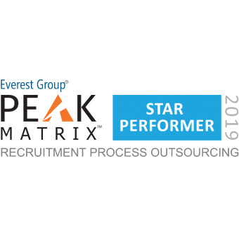 PEAK Star Performer Recruitment Process Outsourcing