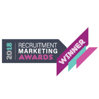 Recruitment Marketing Awards