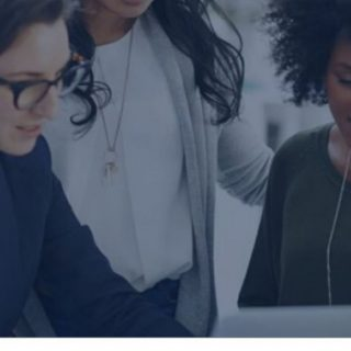 Three Economic Trends That Will Affect Talent Acquisition In 2020