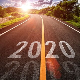 10 Hottest Leadership Topics in 2020