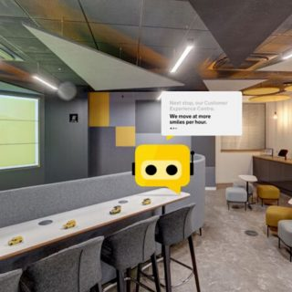 Building an Employer Brand From the Ground Up