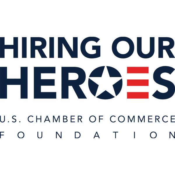 PeopleScout Partnership with the US Chamber of Commerce