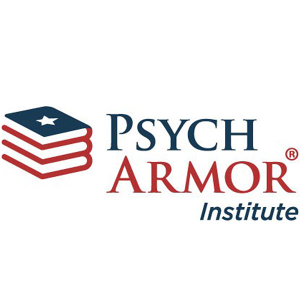 PeopleScout Partnership with Psych Armor