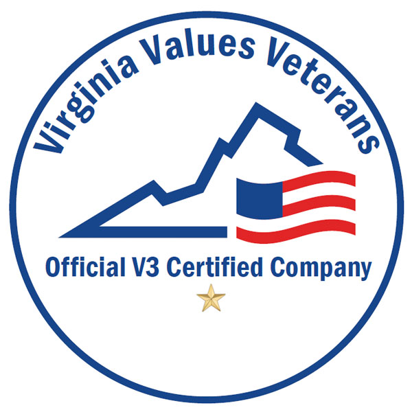 PeopleScout Partnership with Virginia Values Veterans