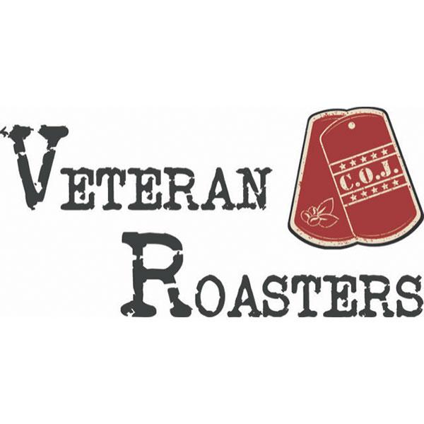 Veteran Roasters