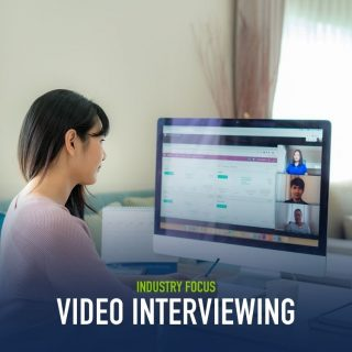 What Are the Results of Video Interviewing With PeopleScout?