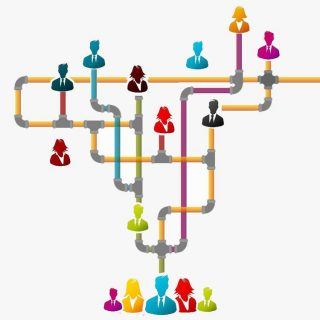 Sourcing Takes Time – Talent Pipelines are Key