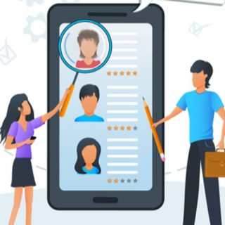 Transforming Recruitment Through a Mobile-First Strategy