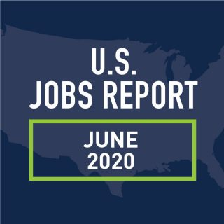PeopleScout Jobs Report Analysis – June 2020