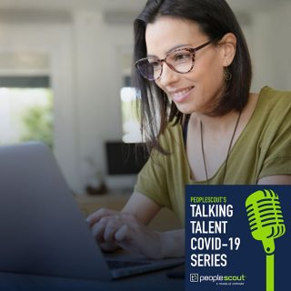 COVID-19 Series: How to Capitalize on an Uncertain Talent Market