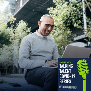 COVID-19 Series: How the Pandemic Impacts Talent Program Implementation