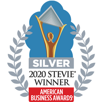 2020 American Business Award