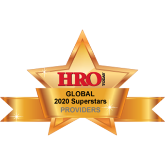 2020 HRO Global Superstars