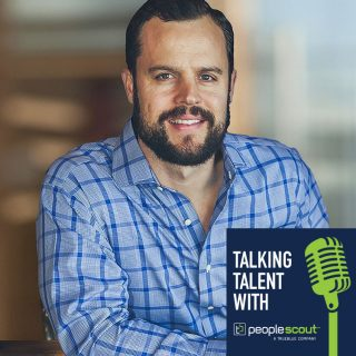 Talking Talent: Talent Acquisition in 2021: How Talent Leaders are Planning for the Great Rehire