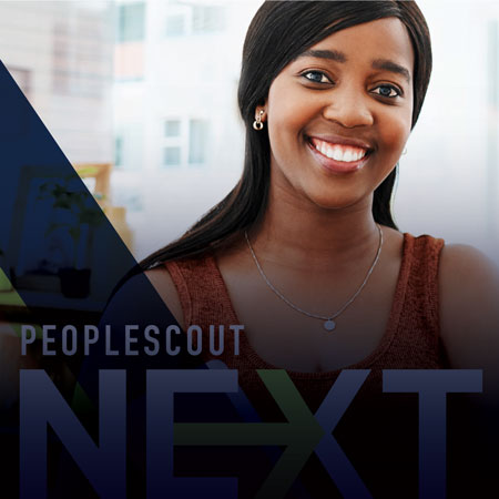 PeopleScout NEXT