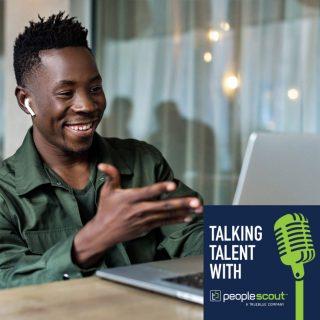 Talking Talent: Talent Technology for 2021