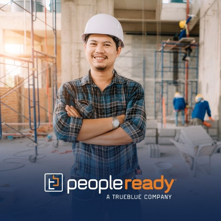 PeopleReady: Increasing Reach, Candidate Engagement, Conversion and Automation