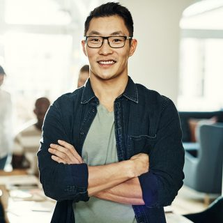 APAC: Employer Brand Conversation Shifts from Acquisition to Retention and Rebuilding