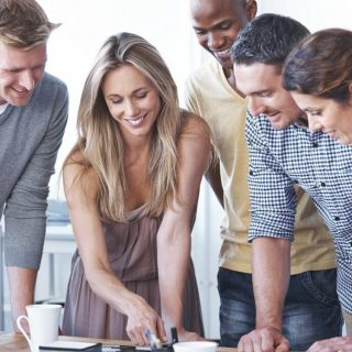 Doing More with Less: Creative Recruitment Strategies for Lean Talent Teams