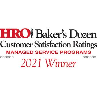 2020 MSP Baker's Dozen
