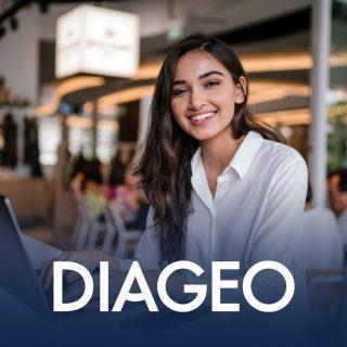 The Diageo Challenge